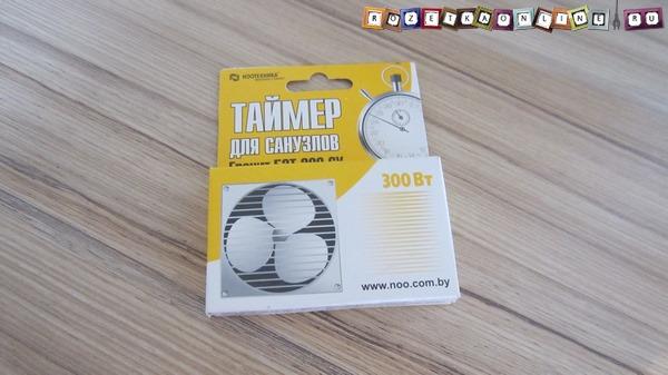 Слоеное тесто для самсы в домашних условиях пошаговый рецепт