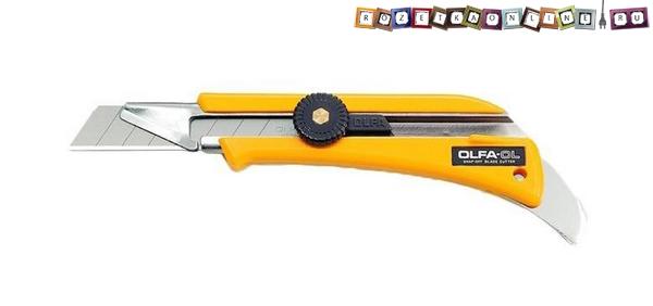 Нож строительный