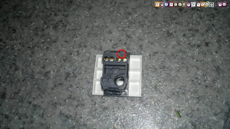 Обозначение L в электрике