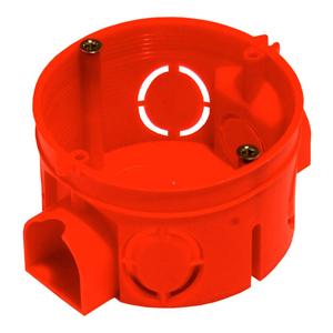 Установка внутренней розетки schneider electric