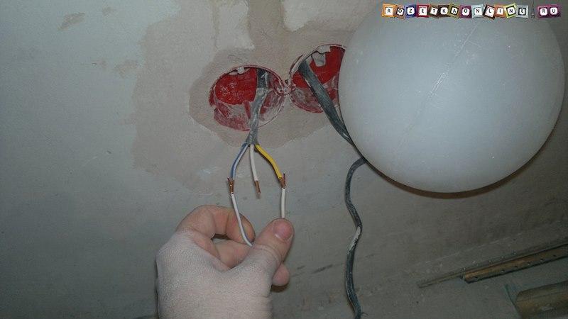Что такое земля в электричестве