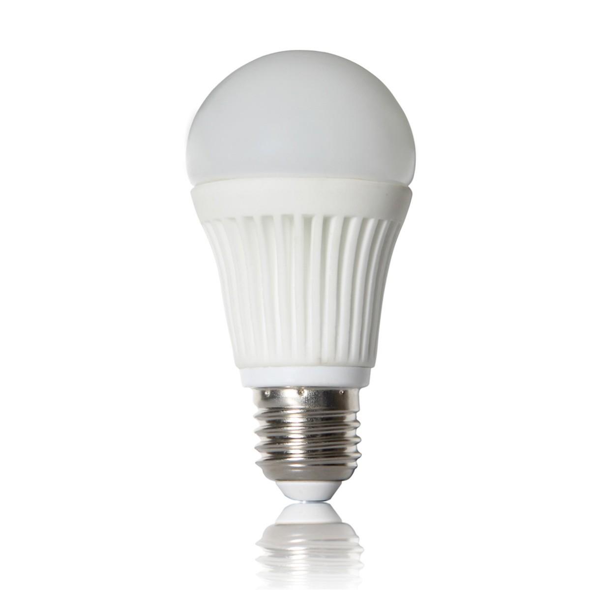 схема подключения линейной светодиодной лампы